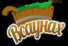 Каталог саун и бань в Уфе vsaunah.ru